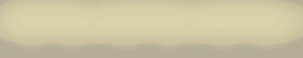 profil de bardage en bois traditionnel élégie biaise