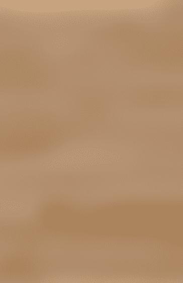 facade de maison en claire-voie red cedar