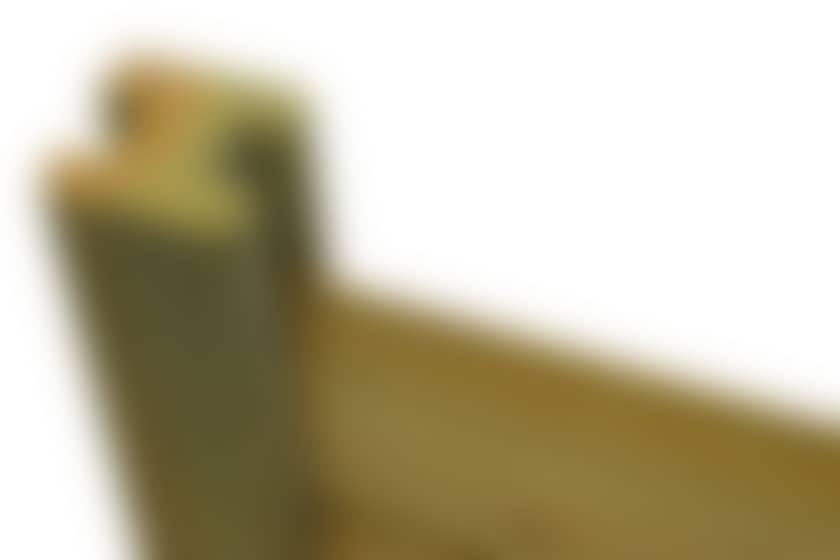 cloture palissade en bois