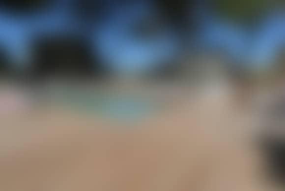 Faîtes votre devis de terrasse bois ou composite en ligne