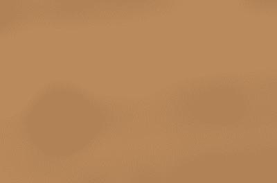 essence de bois de mélèze de sibérie