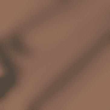 lame de terrasse en bois composite xtrem
