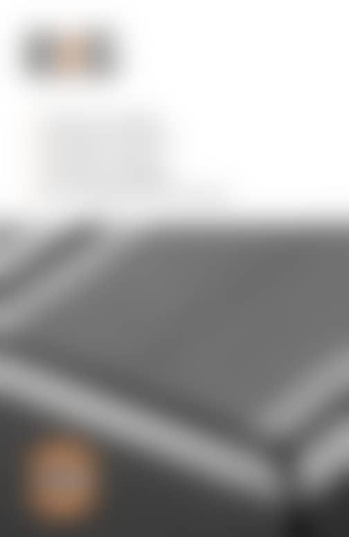 caractéristiques du bois composite smartboard