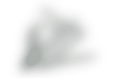 pointe simpson bardage bois