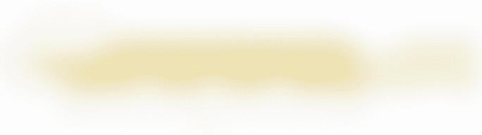 profil de bardage bois couleur élégie traditionnel