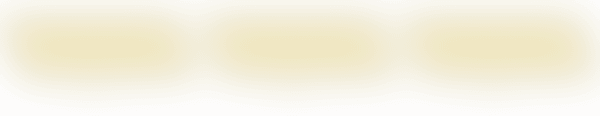 profil de bardage en bois claire-voie