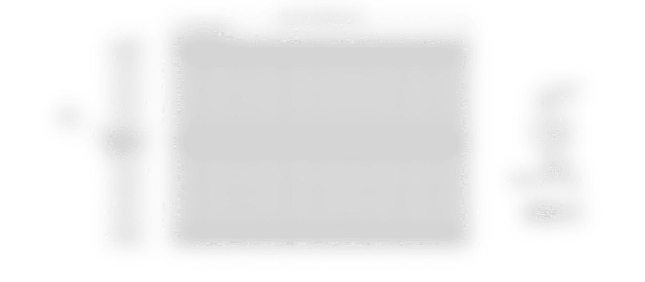 schema panneau