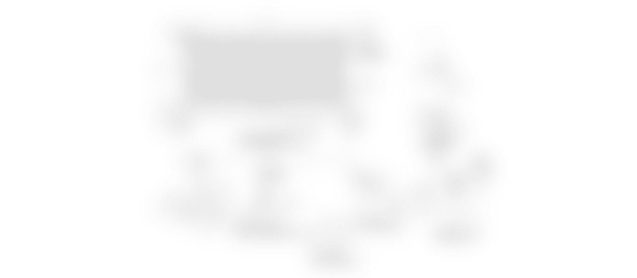 schema portillon