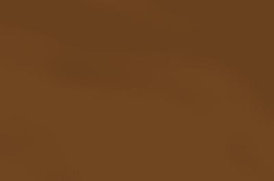 essence de bois de terrasse ipe