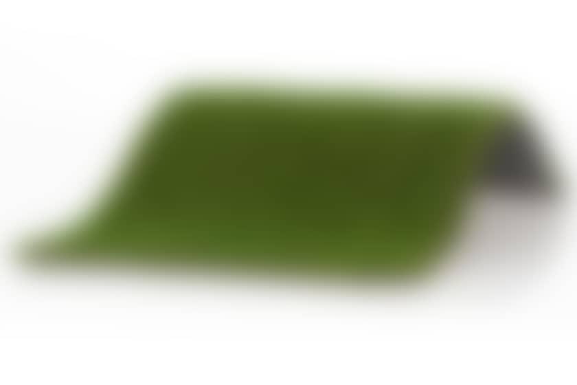 Gazon synthetique entrée de gamme gili
