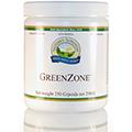 GreenZone (2Pk) (12% Off)