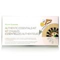Authentic Essential Oils Kit (10 Oils, 5 ml Each)