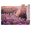 Authentic Essential Oils Workbook Eng
