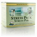 Stress Pak, 30 Packets