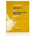 IN.FORM Metabolic Age Support Soy Protein Shake