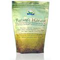 Nature's Harvest, 465 G
