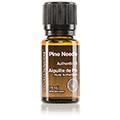 Pine Needle Authentic Oil