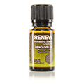 RENEW Releasing Blend Authentic Oil