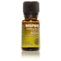 INSPIRE Uplifting Essential Oil Blend (15 ml)