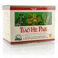 Tiao He Pak (30 packets)