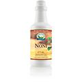 Nature's Noni Liquid