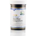 Bacillus Coagulans, NutriBiome (2Pk) (12% Off)