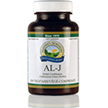 AL-J (100 Tablets)