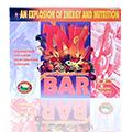 TNT Bar (12)