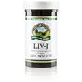LIV-J (100 Caps)