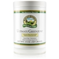 GreenZone®, Ultimate Powder (368 g)