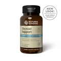 Thyroid Support (60 Caps)