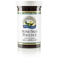 Bone/Skin Poultice (100 Caps)