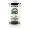 Joint Health, Ayurvedic (100 Caps)