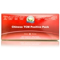 Chinese Positive Pack TCM
