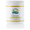 LOCLO® (11 oz.)