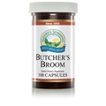 Butcher's Broom (100 Caps)