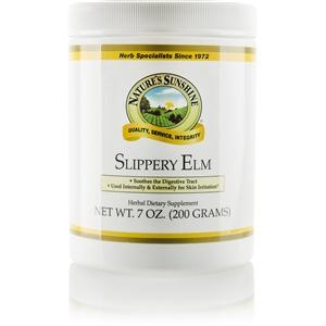 Slippery Elm (7 oz.)