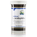 Acidophilus Probiotics (90 Caps)
