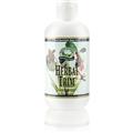 Herbal Trim® Skin Conditioner (8 fl. oz.)