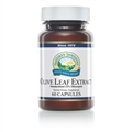 Olive Leaf Extract Conc. (60 Caps) (Ko) $2 Off. Oct 22 - 29