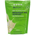 IN.FORM Pea No Sugar Added Shake 2-Pack