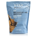 IN.FORM Metabolic Age Support Whey Protein Shake Chocolate (765 g)