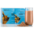 IN.FORM Whey Protein Chocolate - Single Serve (15 Servings)