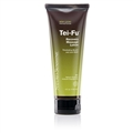 Tei-Fu® Recovery Massage Lotion (4 Oz)