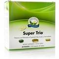 Super Trio (60 packets)