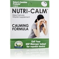 Nutri-Calm® Trial Pack (20)