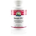 Sweet FX™ (90 Caps)