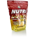 Nutri-Burn® Chocolate (915 g)