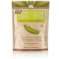 Love And Peas Sugar Free 2-Pack