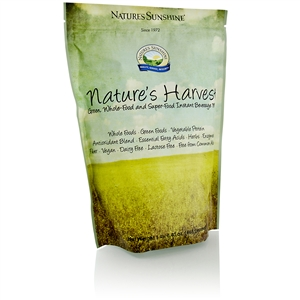 Nature's Harvest (465 g) (15 Servings)